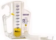 Inspirómetro Incentivo DHD COACH®