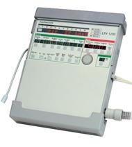 LTV 1200