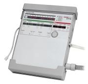 LTV 900