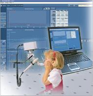 Masterscreen IOS