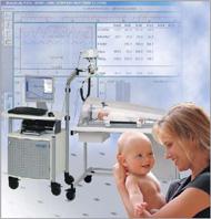 Masterscreen Pediatric