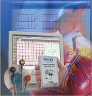 Masterscreen ECG